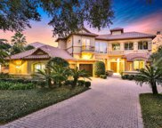 24562 HARBOUR VIEW DR, Ponte Vedra Beach image
