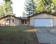 6914 35th Ave SE, Lacey image