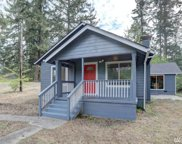 17303 15th Ave E, Spanaway image