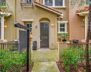 2213 Beech Cir, San Jose image