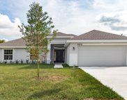5913 Balsam Drive, Fort Pierce image