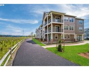 16401 NW Chadwick  WAY Unit #304, Portland image
