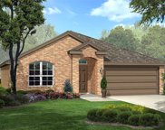 10033 Clemmons Road, Fort Worth image