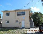 516 20th Street Unit #A, West Palm Beach image