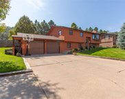 4701 Steamboat Circle, Rapid City image