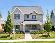 3044 Sydenton Drive, Hoover image