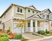 6624 High Point Dr SW, Seattle image