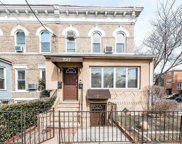 727 Avenue M, Brooklyn image