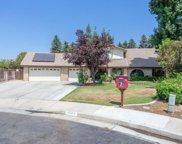 8008 Nairn, Bakersfield image