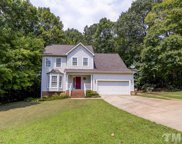 905 Shapinsay Avenue, Wake Forest image
