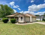 4444 Stoneview Dr, Antioch image