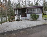 334 Bellview Park Rd, Franklin image