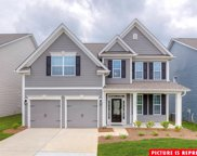 428 Preston  Road Unit #452, Mooresville image