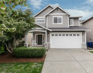 22714 43rd Dr SE, Bothell image