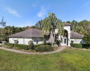 303 EDGEWATER BRANCH DR, Fruit Cove image