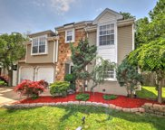 6 Kentucky Way, Freehold image