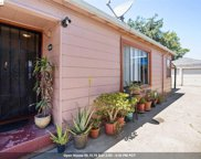 1823 96th Ave, Oakland image