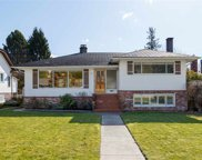 120 Sinclair Avenue, New Westminster image