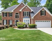 1874 Whitehawk Ct, Lawrenceville image