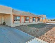 14006 S Berwick Road, Arizona City image
