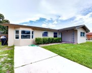2300 Chaucer Street, Clearwater image
