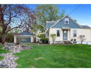 3824 Foss Road, Saint Anthony image