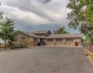 1163 West 156th Avenue, Broomfield image
