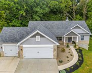 31 S Creek  Drive, Moscow Mills image