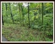 Lot 9A Blowing Cave Rd, Sevierville image