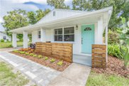 1314 W Arch Street, Tampa image