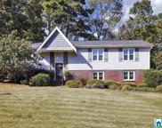 112 Cahaba Forest Dr, Trussville image