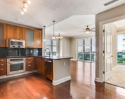 1431 RIVERPLACE BLVD Unit 1101, Jacksonville image