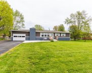 7251 Rose  Drive, Indianapolis image