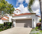 4970 Lamia Way, Oceanside image