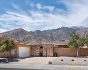 60199 Range View Drive, Palm Springs image