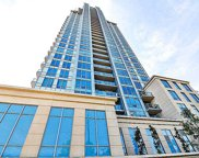 15 Viking Lane Unit Th6, Toronto image