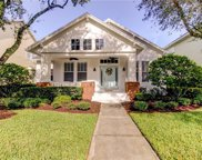 14636 Canopy Drive, Tampa image