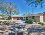 6203 N 127th Avenue, Litchfield Park image