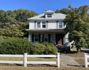 111 Cottage Street, Concord image