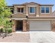 1020 E Nickleback Street, San Tan Valley image