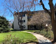 5770 E Warren Avenue Unit 317, Denver image