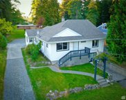 13225 2nd Ave SW, Burien image