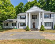 5 Summit  Drive, Somers image