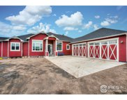 7917 S County Road 13, Fort Collins image