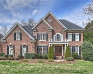 15441  Brem Lane Unit #383, Charlotte image