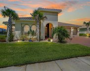 831 Windlass Court, Kissimmee image