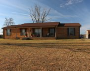 1122 Cherokee Dr. Drive, Madisonville image