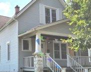 2517 Collins Street, Blue Island image