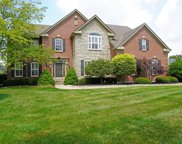3734 Blossom  Court, Deerfield Twp. image