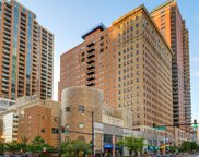 40 East 9Th Street Unit 1614, Chicago image